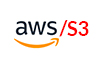Amazon S3 Certification