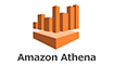 Best Amazon Athena Training