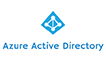 Azure Active Directory Certification