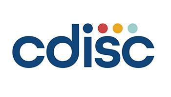 CDISC Training