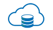 Database Cloud Training and Certification