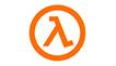 AWS Lambda Certification
