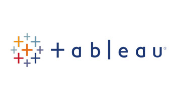 Clinical Trials with Tableau