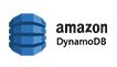 Amazon DynamoDB Training Course