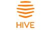 Apache Hive Training