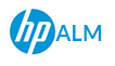 HP Application Lifecycle Management (ALM)