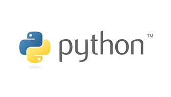 Python in Clinical Research