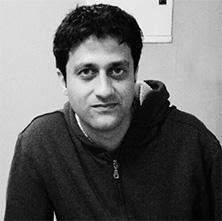 Kamal-Akhtar